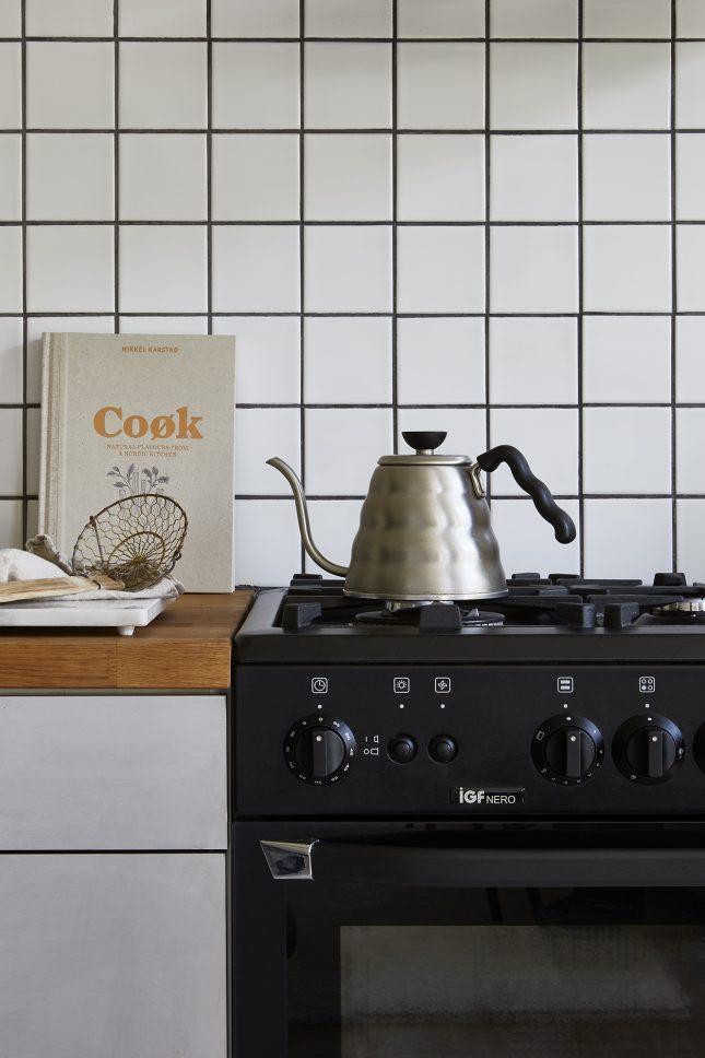 Kleine keuken appartement beste inspiratie voor huis ontwerp - Keuken open voor woonkamer klein gebied ...