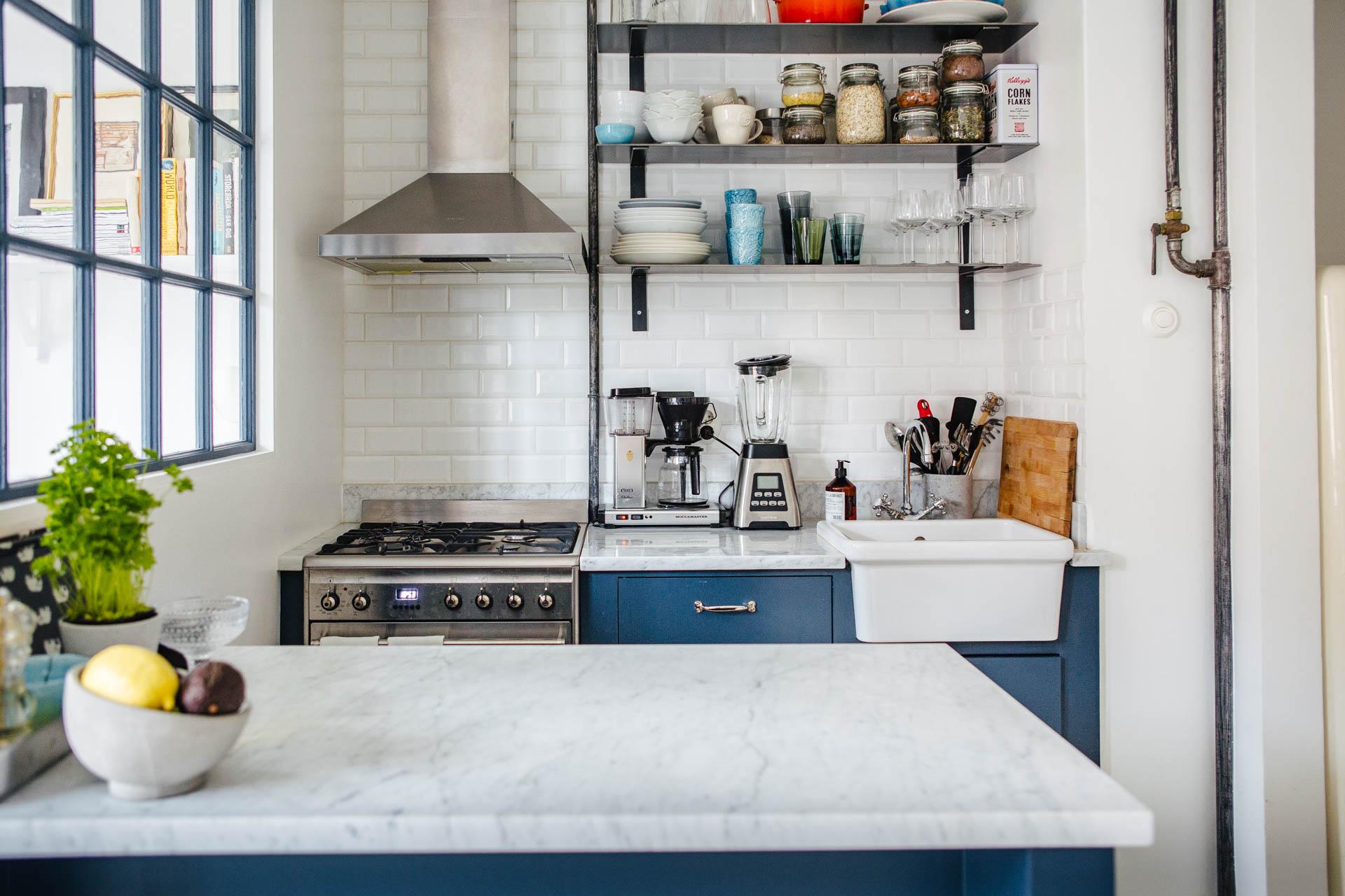 kleine-open-keuken-klein-appartement