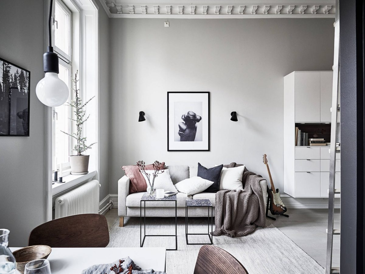 kleine-open-woonkamer