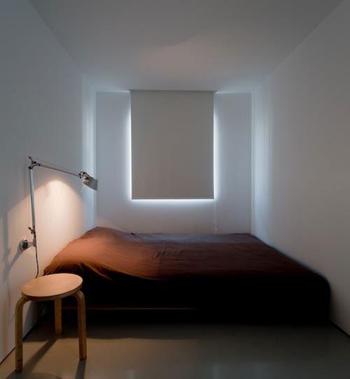 imgbd  tips smalle slaapkamer  de laatste slaapkamer ontwerp, Meubels Ideeën