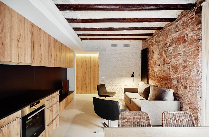 http://www.interieur-inrichting.net/afbeeldingen/kleine-stoere-woonkamer-ontwerpen-2.jpg
