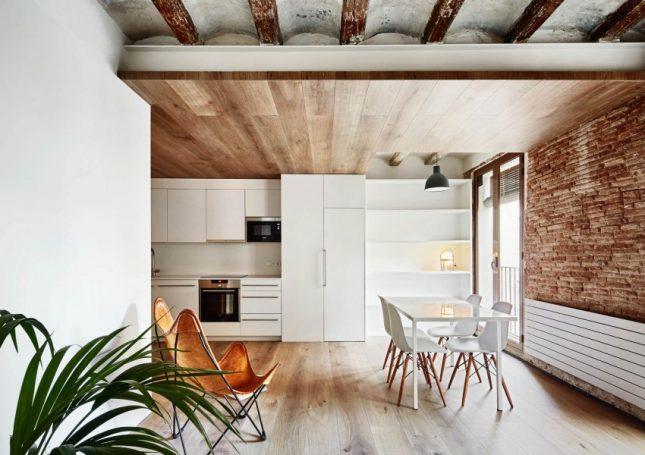 Kleine Woonkamer Design ~ Beste Inspiratie Interieur en Meubilair