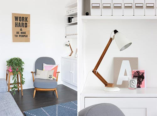 Mooie woonkamer kast : Mooie Ensuite kast in wit Google Afbeeldingen ...