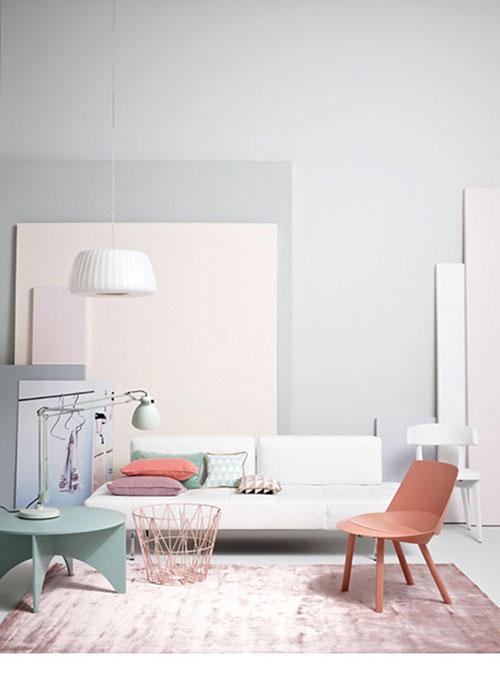 interieur kleur interieur inrichting part 3