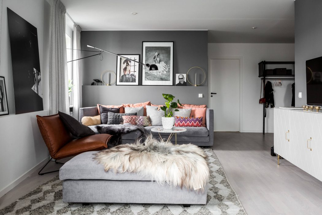 knusse-zithoek-grijze-woonkamer