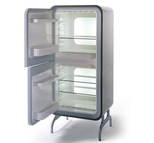 Koelkast design kitchenaid amerikaanse deurs koelkast product in beeld startpagina voor keuken - Moderne amerikaanse keuken ...