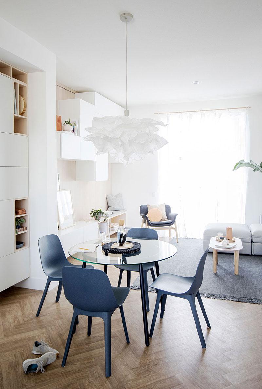 Kuipstoel IKEA