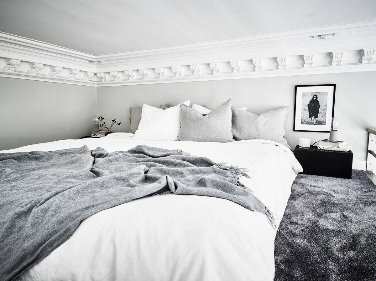 laag-bed-slaapkamer