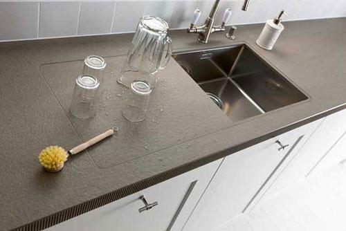 Beste Raamdecoratie Keuken : keukenstijl past maar het beste staan bij een landelijke keuken we