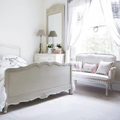 imgbd  landelijke slaapkamer inrichting  de laatste, Meubels Ideeën