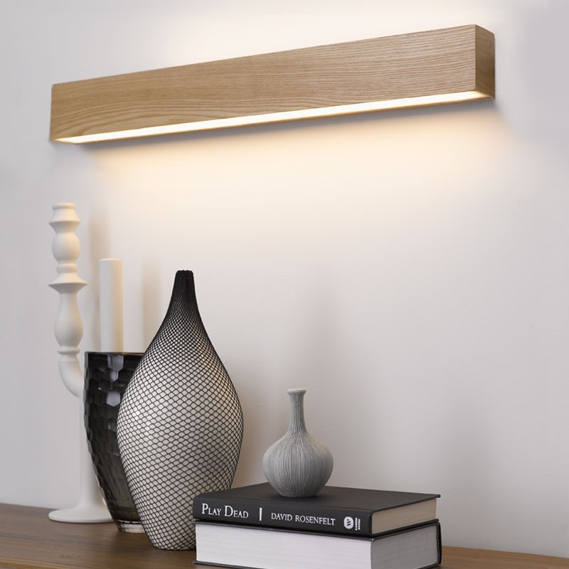 led of tl verlichting interieur inrichting