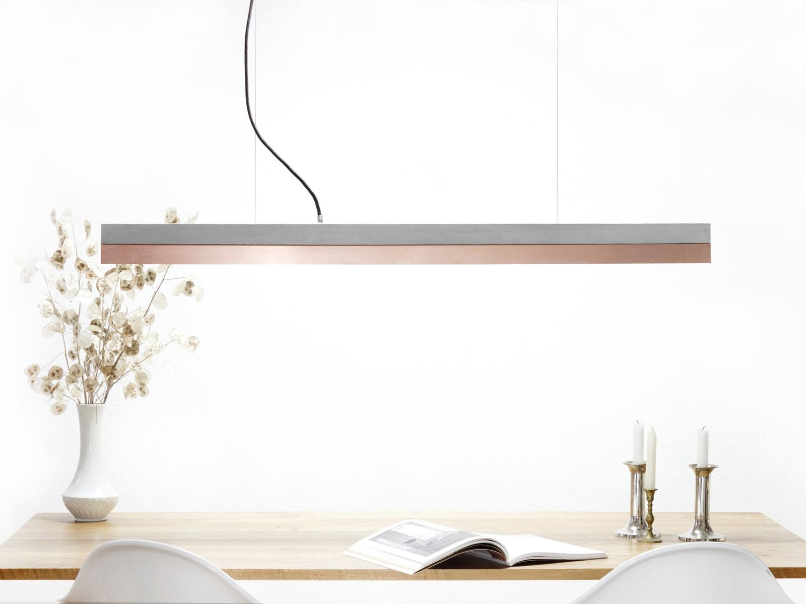 Buisverlichting- LED of TL verlichting?