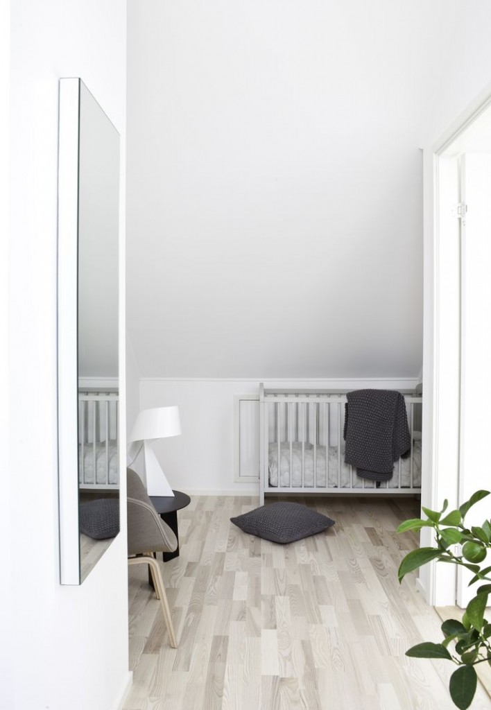 Slaapkamer met t indeling interieur inrichting - Slaapkamer indeling ...