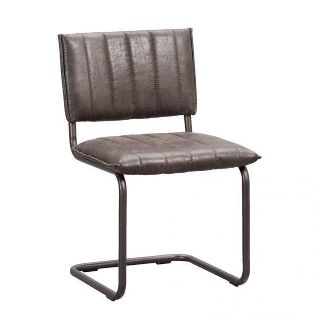leen bakker stoel dexter