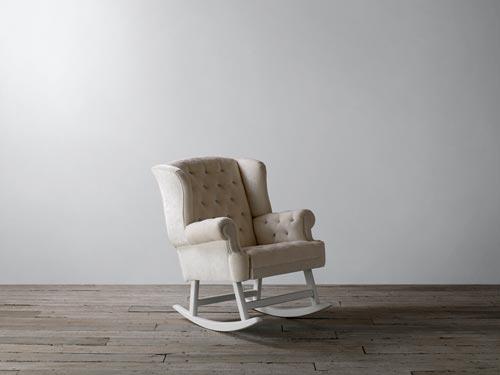 babykamer meubels kinderkamer kinderkamer meubels ledikant leuke ...