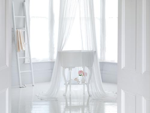 Leuke kinderkamer meubels van Bambizi