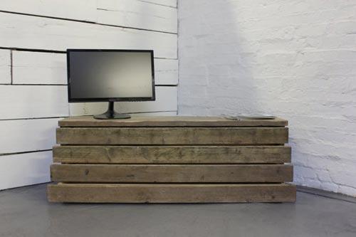 leuke slaapkamer meubels ~ lactate for ., Deco ideeën