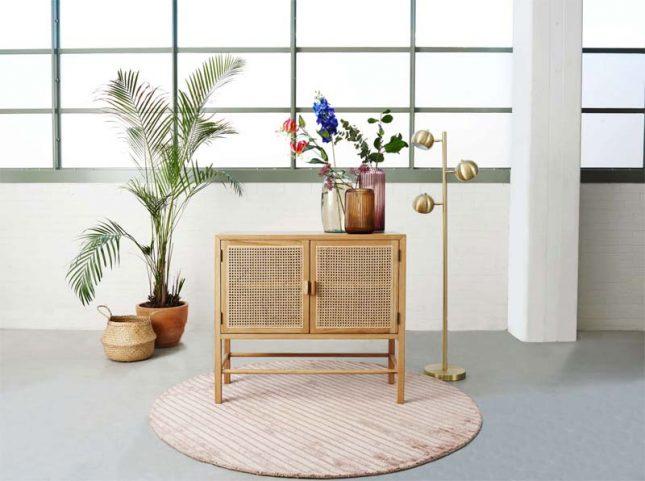 loods 5 meubels eigen collectie