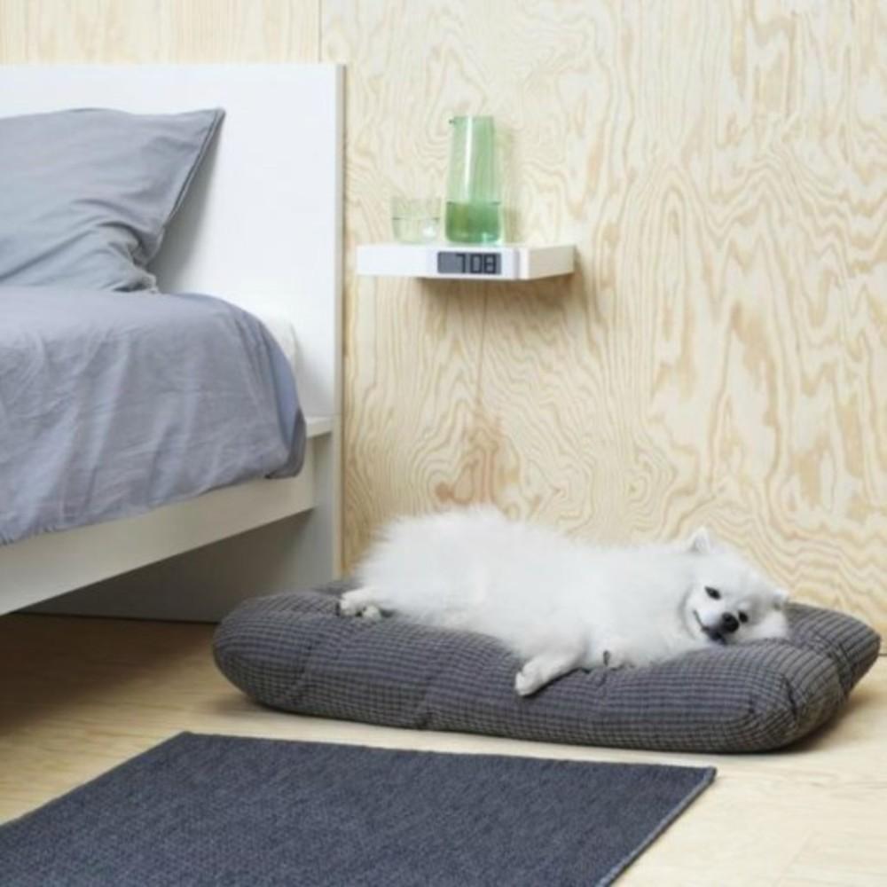 LURVIG, de eerste IKEA collectie voor huisdieren!