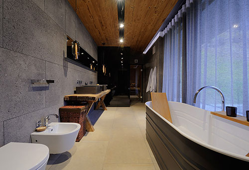 badkamer idee n tegels interieur inrichting