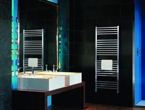 Luxe badkamer ideeën
