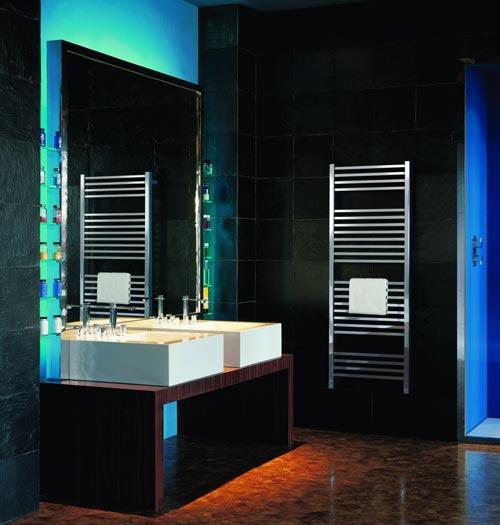 luxe-badkamer-ideeen-5.jpg
