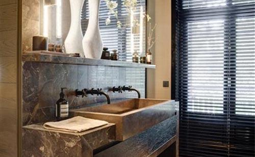luxe-interieur-ontwerp-herenhuis-7
