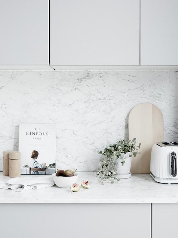 marmeren-keukenblad-keuken-achterwand