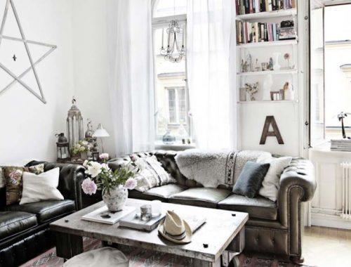 marokkaans interieur tips