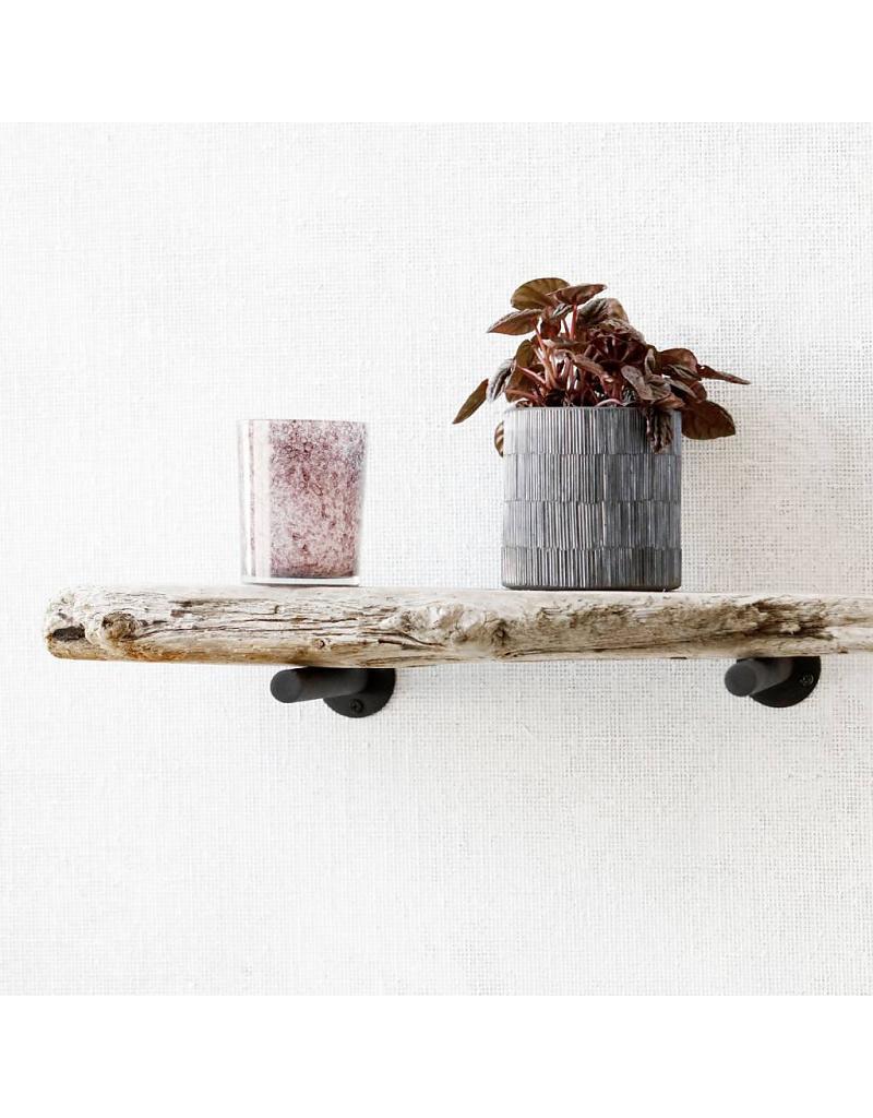 minimalistische-plankdragers