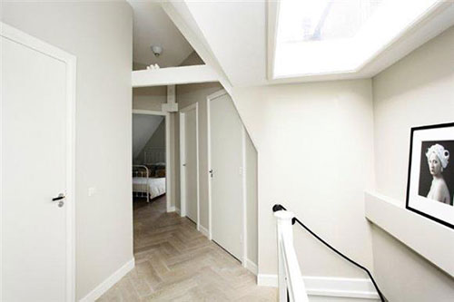 Woonkamer Herenhuis : Inrichting woonkamer herenhuis : Modern ...