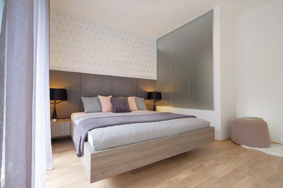 Moderne tv kast luxury moderne teak interieur meubelen van