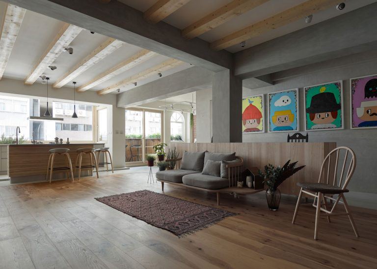 Ikea Badkamer Idee : Emejing ikea badkamer inrichten photos new home design