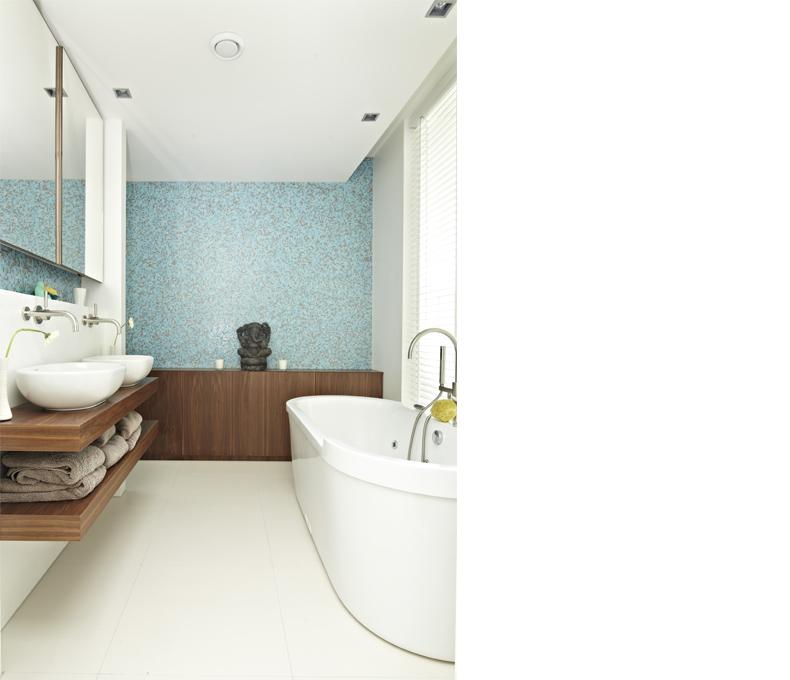 http://www.interieur-inrichting.net/afbeeldingen/moderne-badkamer-nieuwbouw-woning.jpg