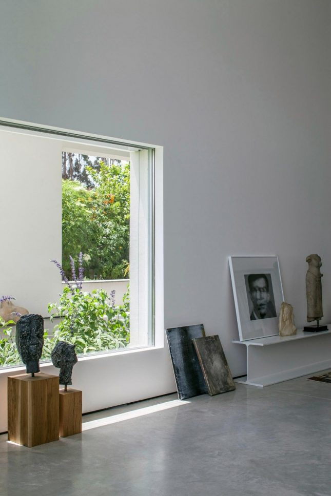 Pin moderne woonkamers inrichting fotos en woonkamer voorbeelden on pinterest for Moderne woonkamer