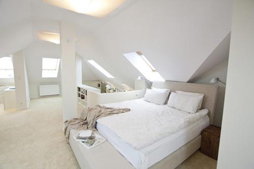 Moderne interieur door Chalupko Design studio