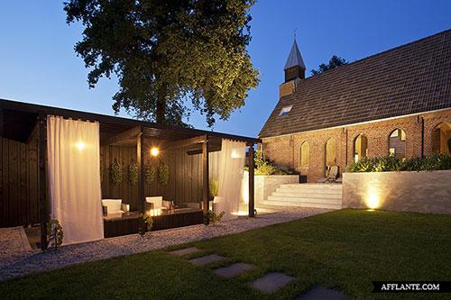 moderne-interieur-inrichting-voormalige-kerk23
