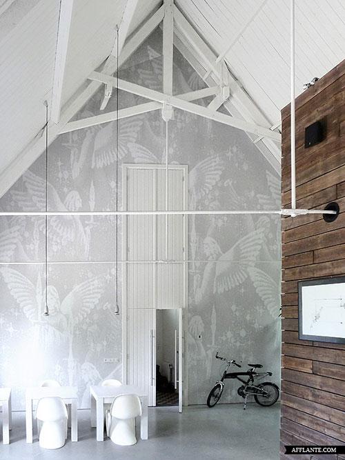 moderne-interieur-inrichting-voormalige-kerk3