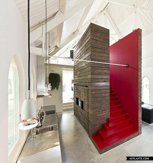 moderne-interieur-inrichting-voormalige-kerk5