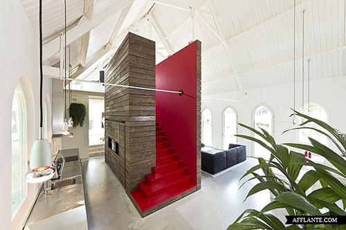 moderne-interieur-inrichting-voormalige-kerk6