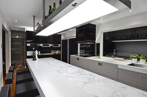 Moderne Keuken Ideeen : moderne-keuken-ideeen-darren-james13.jpg