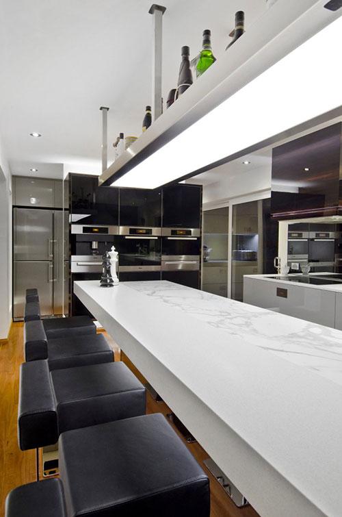 Moderne Keuken Ideeen : moderne-keuken-ideeen-darren-james14.jpg