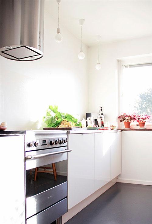 Kookeiland Afzuigkap Ikea: Keukeneiland ikea maken keuken met bar ...