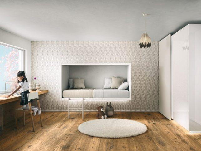 http://www.interieur-inrichting.net/afbeeldingen/moderne-zwevende-kinderkamer-meubels-lago-645x484.jpg