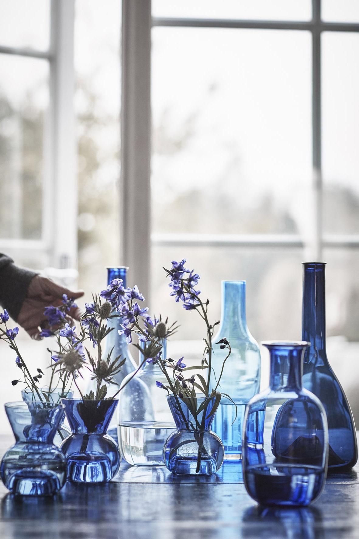 mondgeblazen-glazen-vazen-ikea-stockholm-collectie-2017
