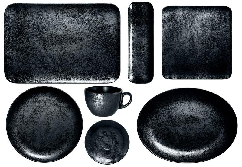 Karbon van RAK Porcelain