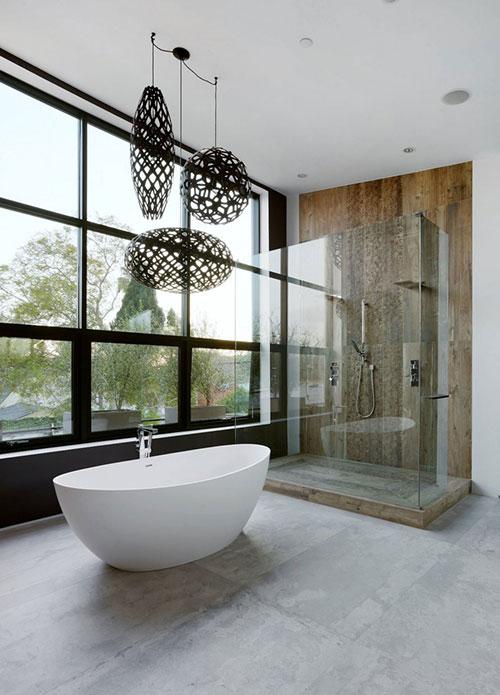 http://www.interieur-inrichting.net/afbeeldingen/mooie-badkamer-hout-metaal-beton.jpg