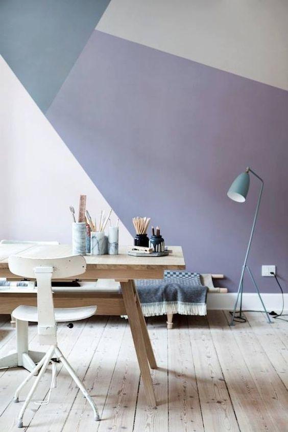 mooie-geometrische-vormen-muur