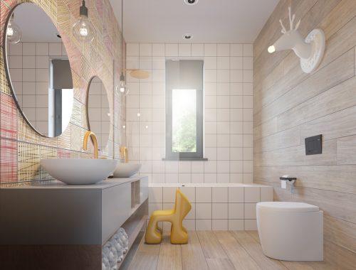 mooie-kinderbadkamer