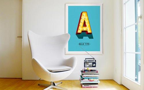 Mooie Posters Kopen : Mooie posters interieur inrichting